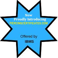 Ibms Online Tattoo School Tattoo Certification